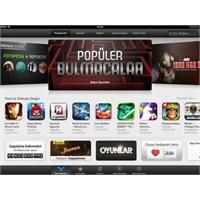 En Popüler App Store Uygulamaları