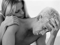 Erkek Cinselliği Hakkında Yanlış Bilinenler!