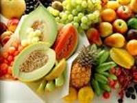 Sebze Ve Meyveler Neden Önemli?