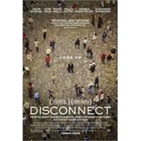 Sanal Hayatlar - Disconnetct