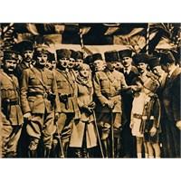 Atatürk Diktatörmüydü?