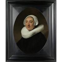 Sabancı Müzesi Rembrandt Ve Çağdaşları Sergisi 1