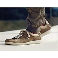 Gaudi Ayakkabı Tasarımları 2012 Modelleriyle