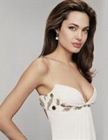 Angelina Jolienin Sarımsak Çayı