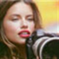 Adriana Limanın Güzellik Sırları!...