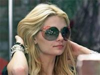 2009 Yazının En Renkli Gözlükleri