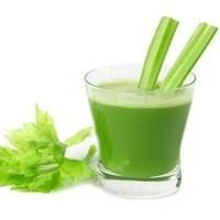 Günlük Kalori İhtiyacı Ve Almamız Gereken Besinler