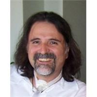 Bir Mucize Adam: Dr Alper Kaya Ve Als