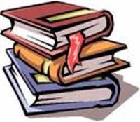 Biyoloji  Sözlük