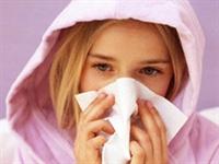 Soğuk Algınlığından Kurtulmak İçin Önlemler