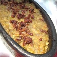 Adıyaman Mutfağı / Adiyaman Cuisine