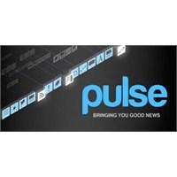 Linkedin, Pulse'yi Satın Aldı