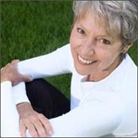 Mutlu Menopoz Dönemi İçin Sihirli İpuçları
