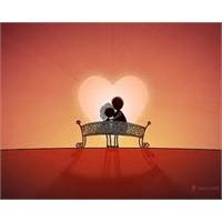 Sevmeye Yeteneksizim Deme