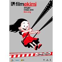 12. Filmekimi Biletleri 21 Eylül'de Satişta