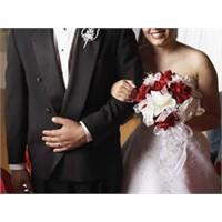 Sizin Evlilik Türünüz Hangisi?