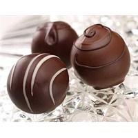 Çikolata Ve Sağlık