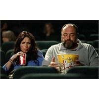 Vizyona Giren Filmler : 25 Ekim