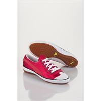 Puma Bayan Spor Ayakkabıları : 2012 Trendleri