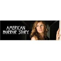 American Horror Story, 3. Sezon Onayını Aldı