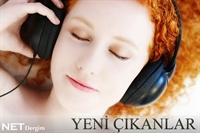 Sertab Erener / Rengarenk