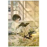 İyi Edebiyatın Mantığı Üzerine