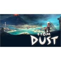 From Dust Tam Çözüm