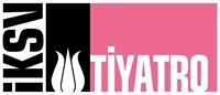 17. Uluslararası İstanbul Tiyatro Festivali