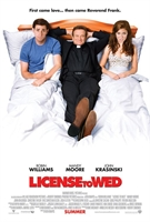 License To Wed (çık Aramızdan) (2007)