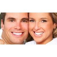 Sağlıklı Diş Etleri İçin Besin Önerileri