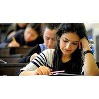 Kızların Yeni Gözde Mesleği: Psikologluk