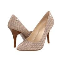 Calvin Klein Ayakkabı Modelleri 2012