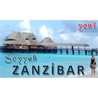 Seyyah:zanzibar