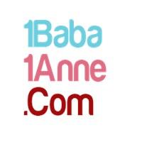 Baskaanne.Com İle Röportaj