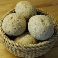 Evde Yapabileceğiniz Kepekli Ekmek Tarifi