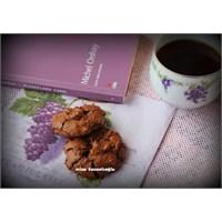 Çikolata Rüyasıyla Dinlendirici Bir Haftasonu