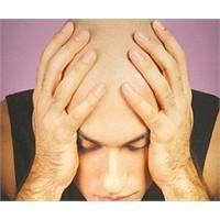 Saç Dökülmesine 8 Tavsiye