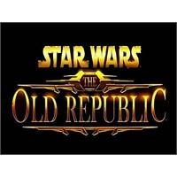 E3 2011 Oyunları – Star Wars: The Old Republic Re