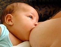 Anne Sütünü Arttırıcı Bitkiler