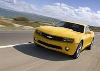 2010 un En Güzel Arabasını Gördünüzmü?