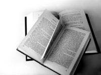 Kitapların Temizlenmesi