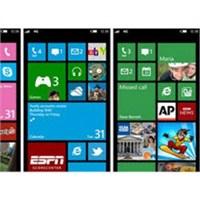 Microsoft Kendi Cebini Mi Yapıyor ?