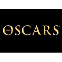 """Törenin Adı Neden """"Oscar""""?"""