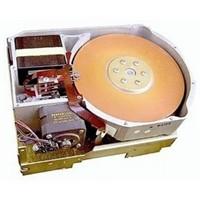 28 Yıldır Çalışan Sabit Disk !