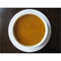 Ezo Gelin Çorbası Hazırlanışı