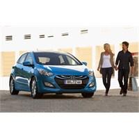 Hyundai'den Mart Ayına Özel Fırsatlar