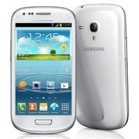 Galaxy S3 Mini Fiyatı Ve Türkiye Çıkış Tarihi