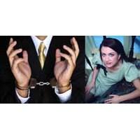 Polisiye Yazarken Karakter Yaratmanın İncelikleri