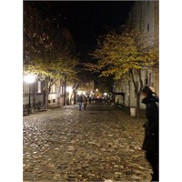 Belgrad'ta Keşfedilmesi Gereken Yerler