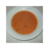 Kıymalı Tarhana Çorbası Tarifim